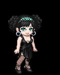 danyblue's avatar
