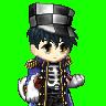 lee403's avatar
