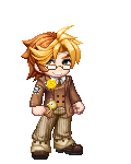 Freeloader Freddie's avatar