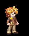 Goonlagoon's avatar