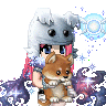 Rikku~'s avatar