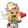 RadioLime's avatar