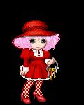 cordy77's avatar