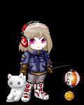 -legjion-'s avatar