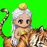 Nelvea's avatar