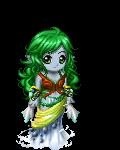 taco_minion_01's avatar