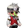notcrayola's avatar