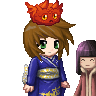 Aya Habase's avatar