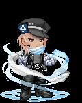 GrAc3FnL A55ass1n's avatar