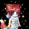 xxKusa's avatar