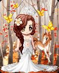 riannaalejandra's avatar