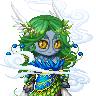 thelastfruit's avatar