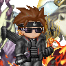 cloud_170's avatar