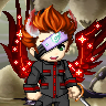 Magnus Lee jr's avatar