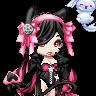 MyHappyWorld's avatar