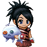 crazylittlevampire's avatar