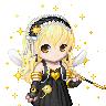 Qhoire's avatar