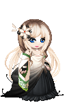 pixelilly's avatar