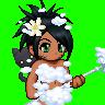 starrscenes's avatar
