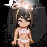 FindHerBunnyPlugs's avatar
