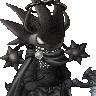 Docterandus Lukewarm's avatar