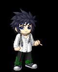 Hector Ali Zamora's avatar