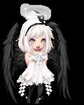 koopabrat's avatar