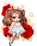 IcePheonix98's avatar