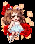 LyssaBaggins's avatar