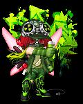 BAMFBuddha's avatar