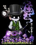 Chemical Dream's avatar