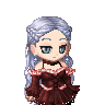 Suzutsuki's avatar