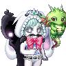 Kyuuchan's avatar