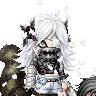 Charbaffe Sauce's avatar