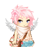 Determiination's avatar