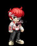 Nancho_009's avatar