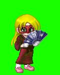 Mew Berry Shiriyaki