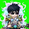 naruto fox demon22's avatar
