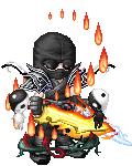 atab's avatar
