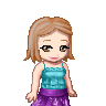 shortypienicki88's avatar