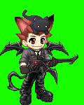 Liefizul's avatar