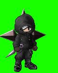 The_Ninja_Mule's avatar