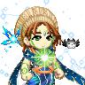 Lanceoftheround's avatar