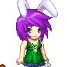 yuki9854's avatar