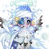 justxjason's avatar