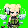 The White Raven's avatar