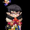 Suiou's avatar