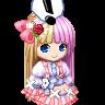 LuciaMikiru's avatar