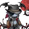 magebakura3's avatar