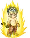 Xx Brackenclaw xX's avatar